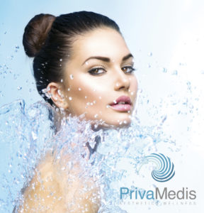 Miami Beach Botox, Sculpsure