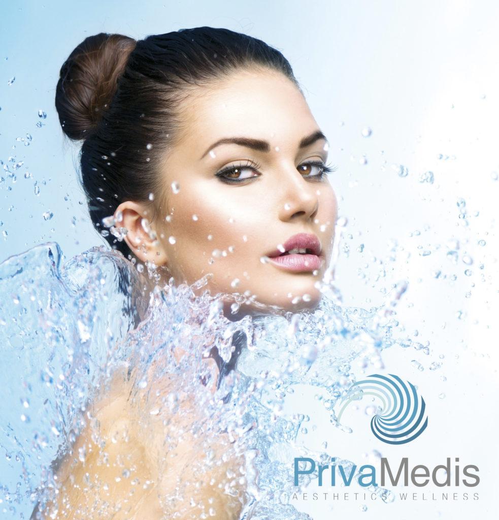 Miami Beach Botox, SculpsurePrivaMedis Aesthetics and Wellness Institute