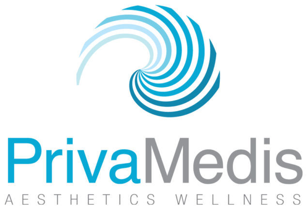 PrivaMedis Aesthetics and Wellness Institute