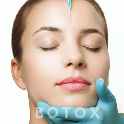 Botox Injections Miami Beach