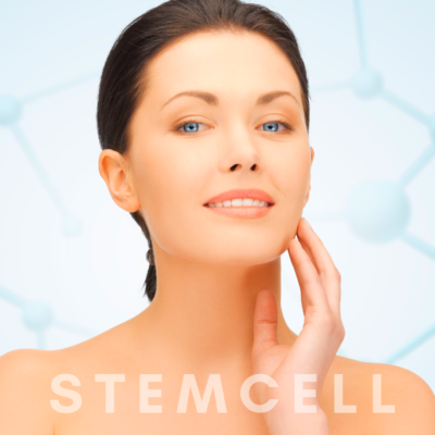 PrivaMedis Stem Cell