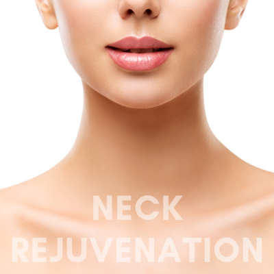 Neck Rejuvenation