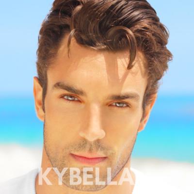 PrivaMedis Kybella Miami Beach