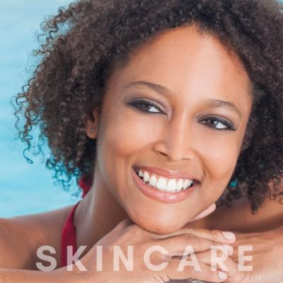 PrivaMedis Skincare