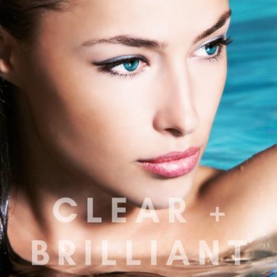 PrivaMedis Laser Skin Clinic