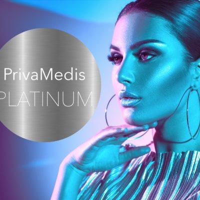 PrivaMedis Platinium Photo 1