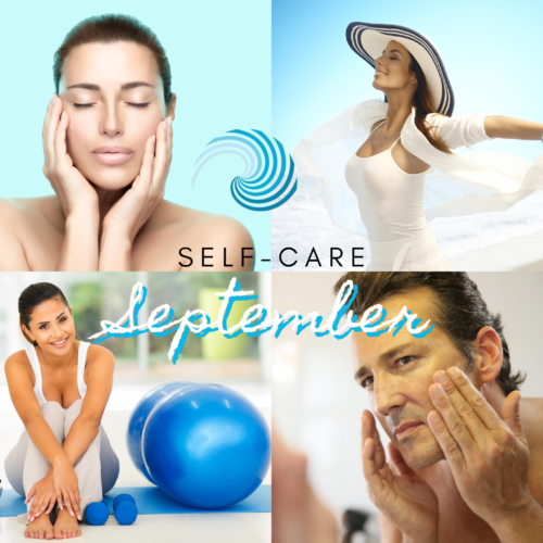 PrivaMedis Self-Care September